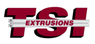 TSI Extrusions